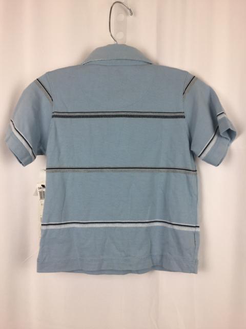 Billabong-5M-Blue-Shirt_239638D.jpg