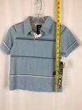 Billabong-5M-Blue-Shirt_239638C.jpg
