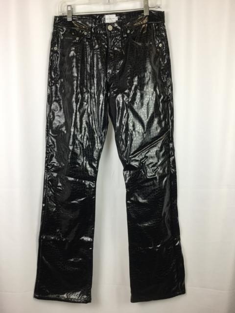 Calvin-Klein-Size-7-Black-Pants_235753A.jpg