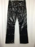 Calvin-Klein-Size-7-Black-Pants_235753B.jpg