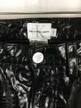 Calvin-Klein-Size-7-Black-Pants_235753C.jpg