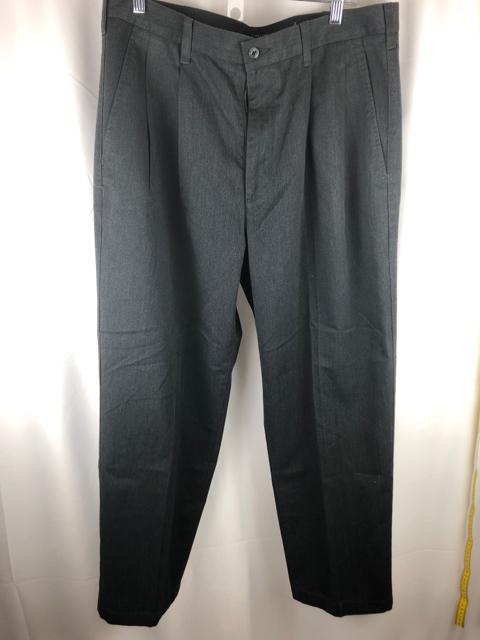 Cambridge-Size-36X29-Grey-Slacks_247642A.jpg