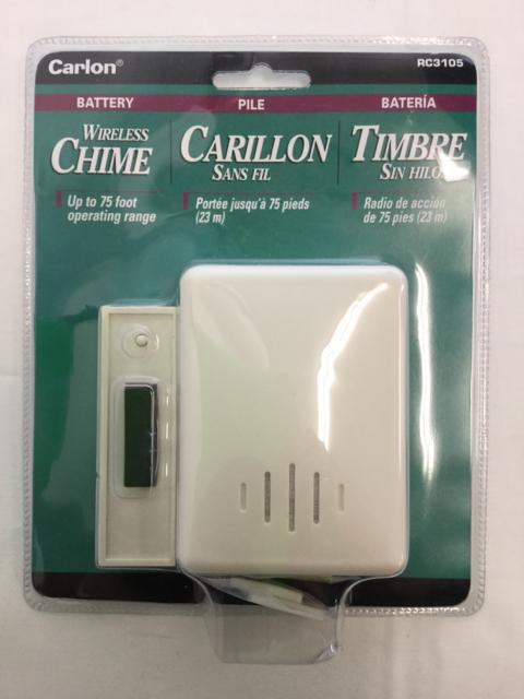 Carlon-door-bell_238532A.jpg