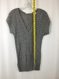 Charlette-Russe-Size-S-Gray-Sweater_231916C.jpg