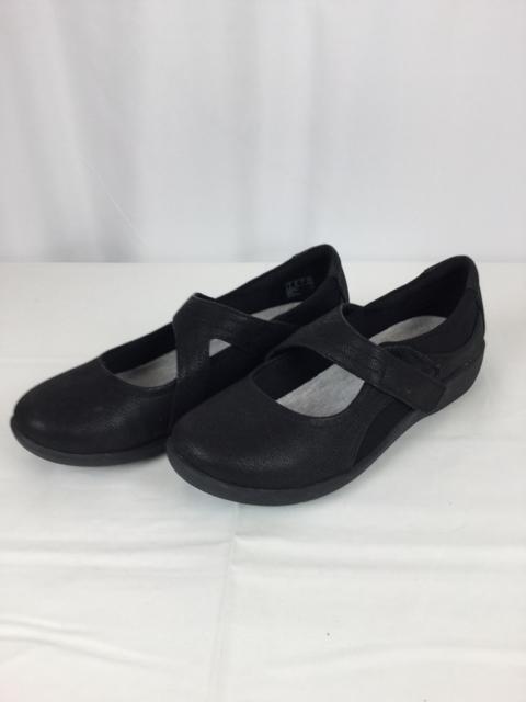 Clarks-9.5-Black-Shoes_236456A.jpg