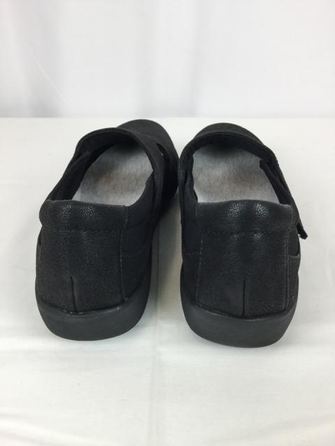 Clarks-9.5-Black-Shoes_236456C.jpg