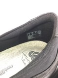 Clarks-9.5-Black-Shoes_236456E.jpg