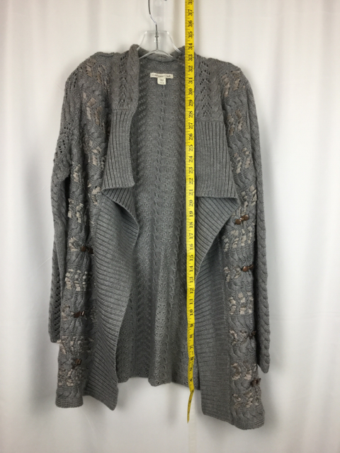 Cold-Water-Creek-Size-S-Gray-Cardigan_238656B.jpg