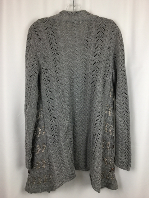 Cold-Water-Creek-Size-S-Gray-Cardigan_238656C.jpg