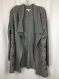 Cold-Water-Creek-Size-S-Gray-Cardigan_238656A.jpg