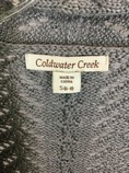 Cold-Water-Creek-Size-S-Gray-Cardigan_238656D.jpg