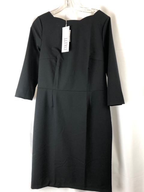 Colett-Size-12-Black-Dress_220355A.jpg