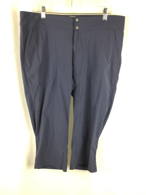 Columbia-Size-12-Blue-Pants_218990A.jpg