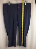 Columbia-Size-12-Blue-Pants_218990C.jpg