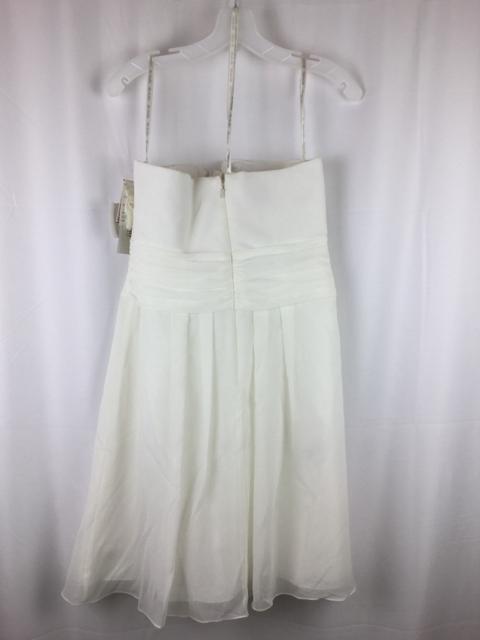 Davids-bridal-Size-10-White-Dress_256357B.jpg