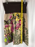 Downeast-Size-S-Brownmulticolored-Skirt_223708B.jpg