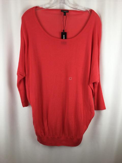 EXPRESS-Size-S-Pink-Shirt_227403A.jpg