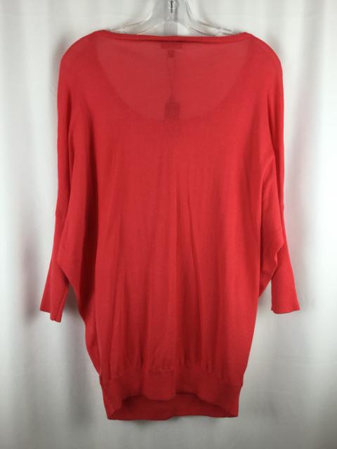 EXPRESS-Size-S-Pink-Shirt_227403B.jpg