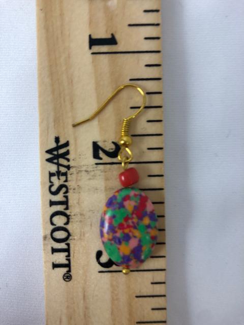 Earrings_225329C.jpg