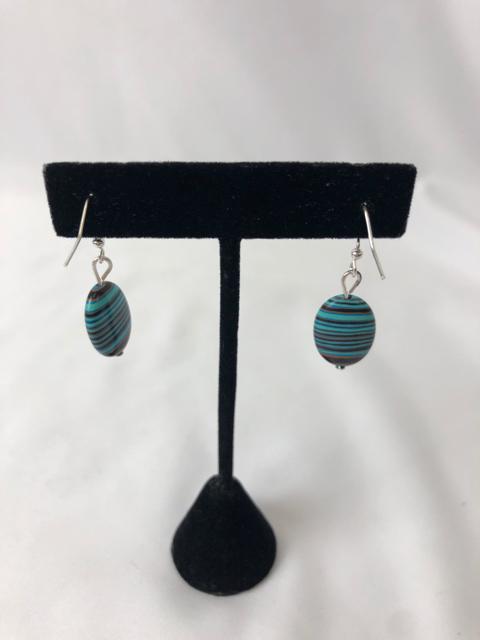 Earrings_225331B.jpg