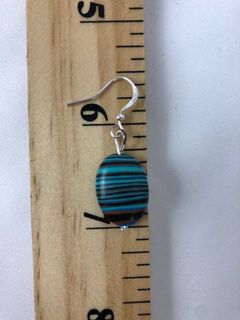 Earrings_225331C.jpg