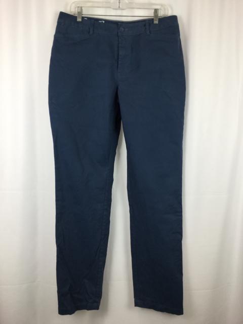 Eddie-Bauer-Size-12-Blue-Pants_214755A.jpg