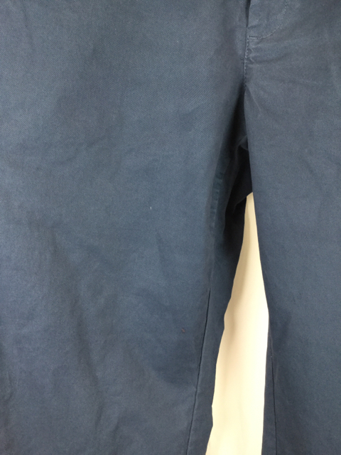 Eddie-Bauer-Size-12-Blue-Pants_214755B.jpg
