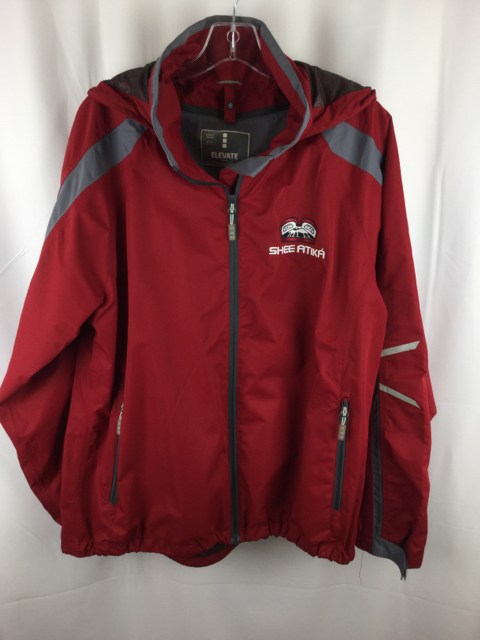 Elevate-Size-XL-Red-Jacket_239628A.jpg