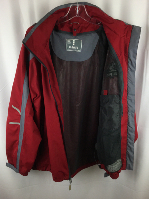Elevate-Size-XL-Red-Jacket_239628C.jpg
