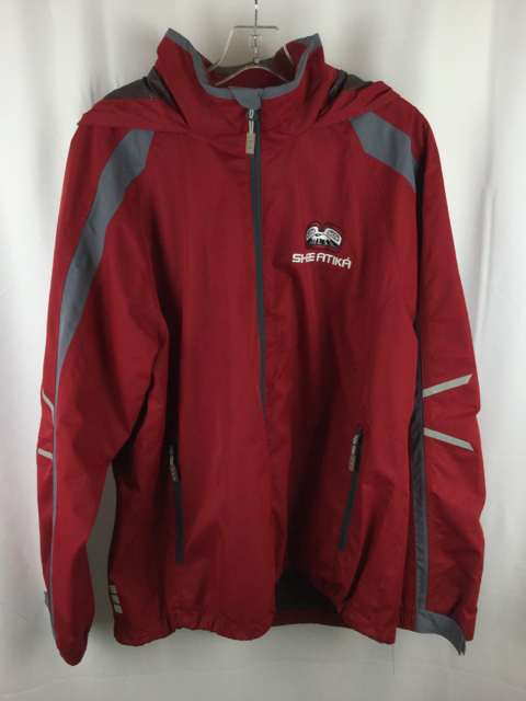 Elevate-Size-XL-Red-Jacket_239628D.jpg