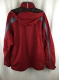 Elevate-Size-XL-Red-Jacket_239628B.jpg