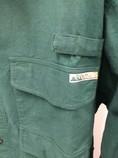 Exofficio-Size-M-Green-Button-Up_234479B.jpg