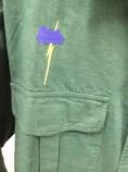 Exofficio-Size-M-Green-Button-Up_234479C.jpg
