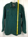 Exofficio-Size-M-Green-Button-Up_234479D.jpg