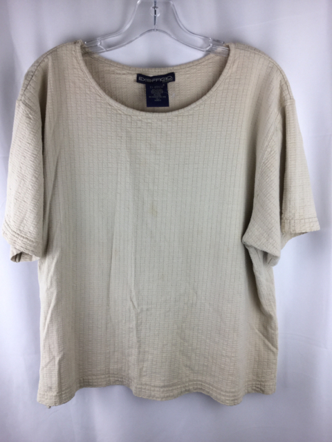 Exofficio-Size-XL-Cream-shirts_261468A.jpg