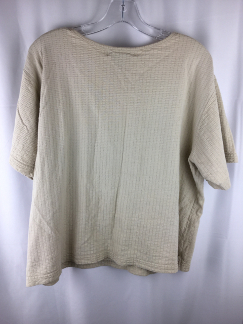 Exofficio-Size-XL-Cream-shirts_261468B.jpg