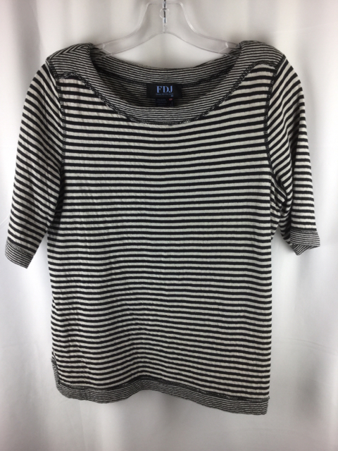 FDJ-Size-S-Striped-Shirt_240606A.jpg
