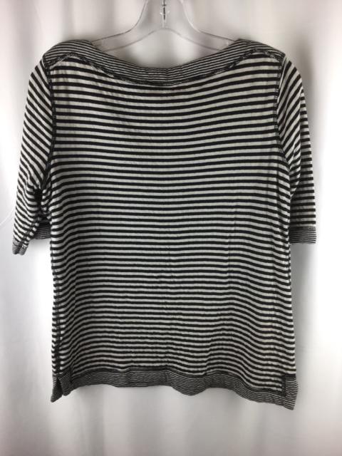 FDJ-Size-S-Striped-Shirt_240606B.jpg