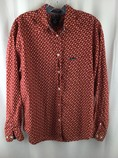 Faconnable-Size-L-RedCream-Shirt_254040A.jpg