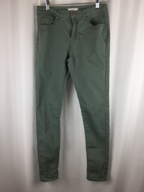 Forever-21-Size-286-Green-Pants_223768A.jpg