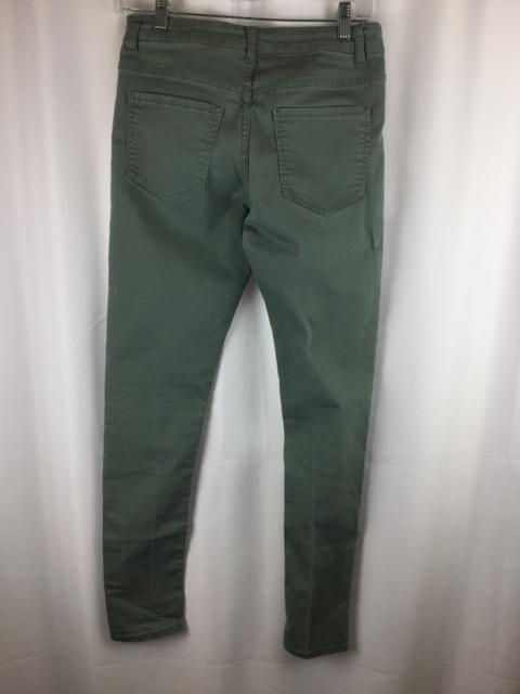 Forever-21-Size-286-Green-Pants_223768B.jpg