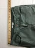 Forever-21-Size-286-Green-Pants_223768D.jpg
