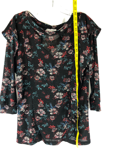 Free-People-Size-S-Floral-Shirt_240528C.jpg