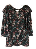 Free-People-Size-S-Floral-Shirt_240528A.jpg