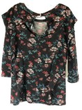 Free-People-Size-S-Floral-Shirt_240528B.jpg