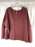 Free-People-Size-S-Maroon-Shirt_220206A.jpg