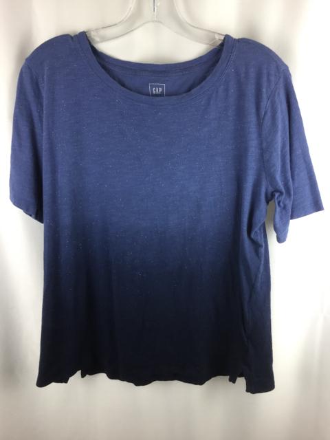 GAP-Size-S-Blue-ombre-Shirt_237100A.jpg