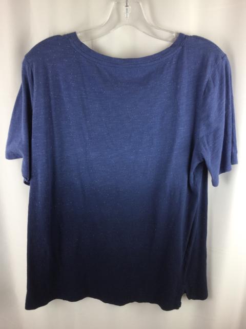 GAP-Size-S-Blue-ombre-Shirt_237100B.jpg