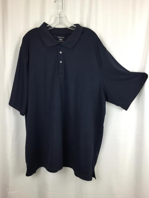 George-Size-3XL-Navy-Shirt_218266A.jpg
