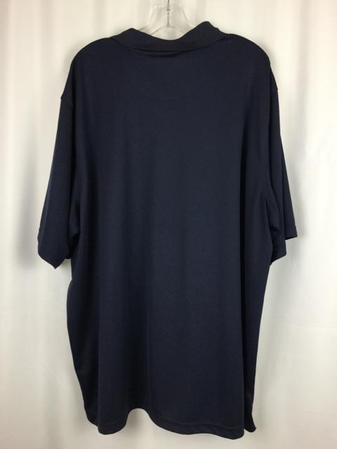 George-Size-3XL-Navy-Shirt_218266C.jpg